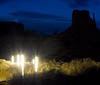 Sacred Sky Sacred Earth: Navajo Nation